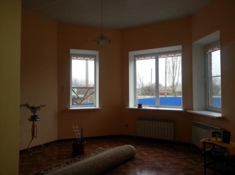 Продам дом, ст.Ольгинская 2-ой Переулок, фотография 2