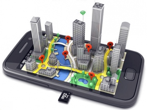 Real estate contact management software 2012