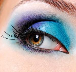 Курсы по макияжу , фотография 1