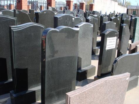 Ритуальные услуги » Организация похорон » Ритуальные перевозки, фотография 11