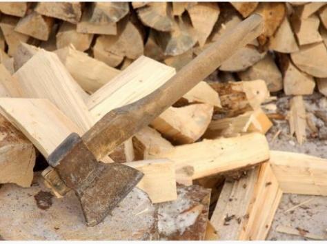 Дрова,банные веники,метла,древесный уголь,щепа фруктовых деревьев, фотография 1