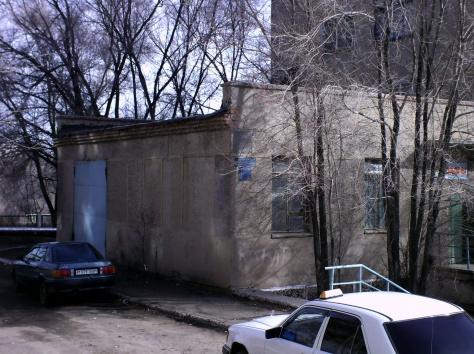 Помещение 485 кв.м., фотография 3
