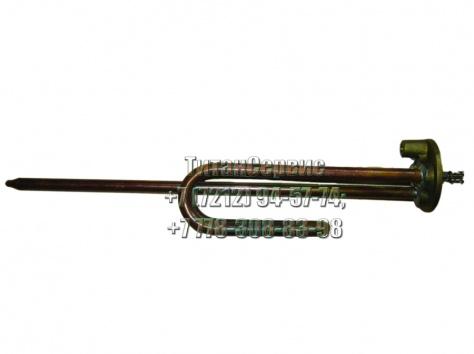 ТЭН для водонагревателей Термекс (Thermex) RCF 1500 Вт (прижимной) в Приозерске, фотография 1