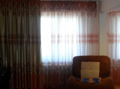 продам 4х комнатную квартиру, фотография 1