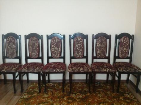 Мебель Для Гостиной Сландо Москва