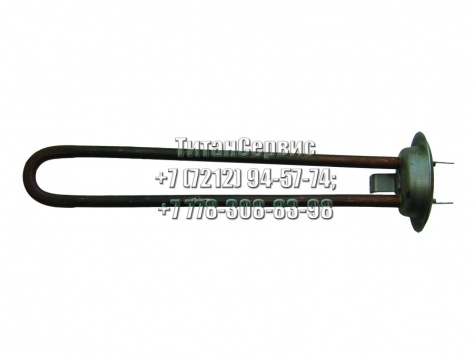 ТЭН Thermex (Термекс) 0,7 Квт. в Каражале, фотография 1