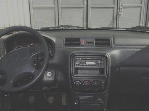 Продам Honda cr-v 2001! состояние отличное , фотография 2