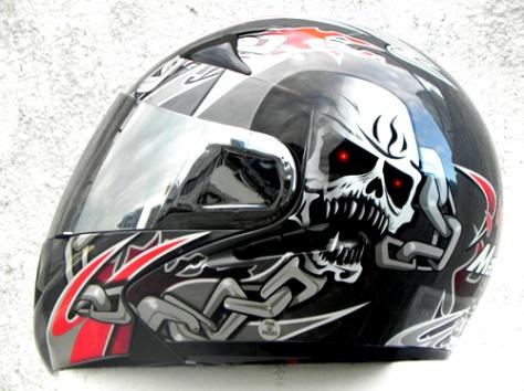 Защитные шлема , фотография 1