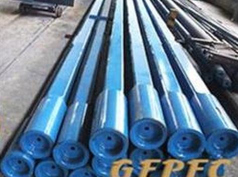 GE Petroleum Equipment (Beijing) Co., Ltd., фотография 1