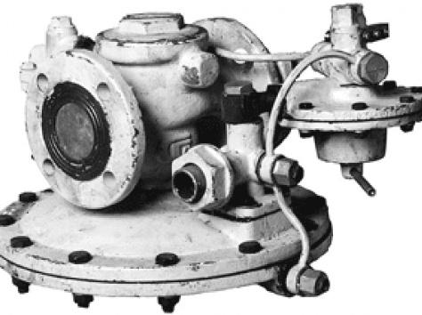ГРУ-50Н-2-ЭК, ГРУ-50В-2-ЭК с РДП-50 цена, схемы, характеристики
