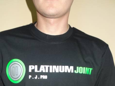 надписи и фото на футболку, фотография 4