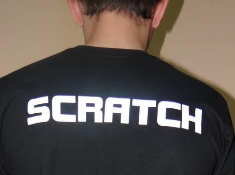 надписи и фото на футболку, фотография 6