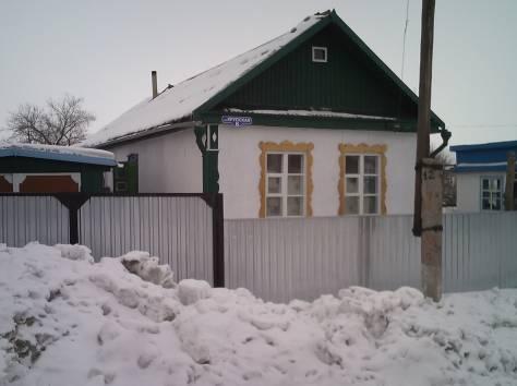 Продам дом в г.Тайынша , фотография 1