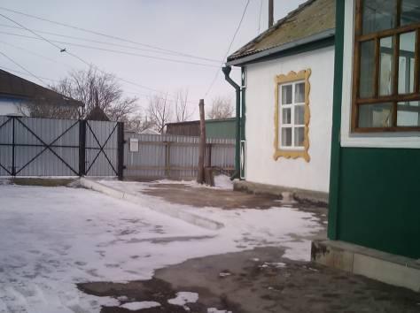 Продам дом в г.Тайынша , фотография 3