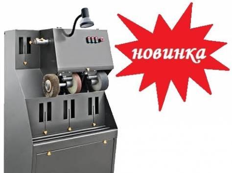 Оборудование для изготовления и ремонта обуви по ценам производителя, фотография 8