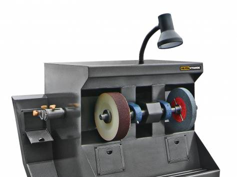 Оборудование для ремонта и пошива обуви по ценам производителя, фотография 10