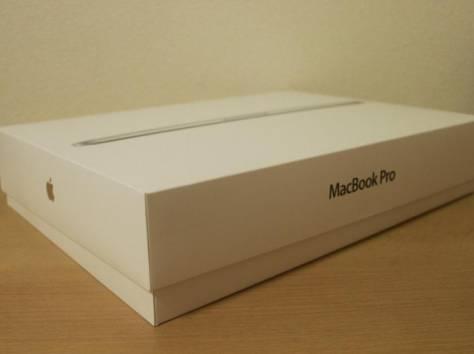 Apple MacBook 15.4