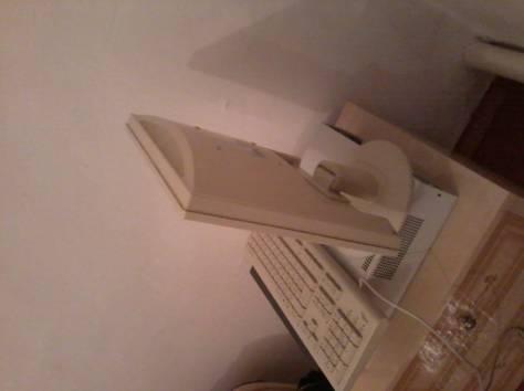 Компьютер в комплекте, фотография 3