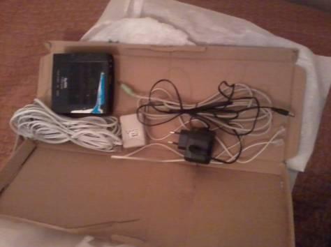 Компьютер в комплекте, фотография 4