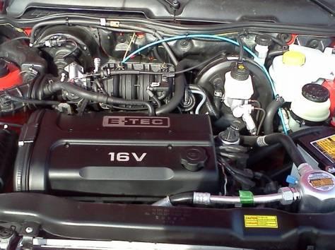 Daewoo Nexia 2007 года за 7 000 $, фотография 1