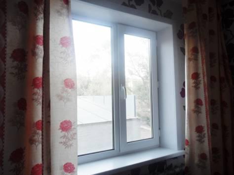 3-х комнатная квартира с ремонтом, частично мебилированная., фотография 1