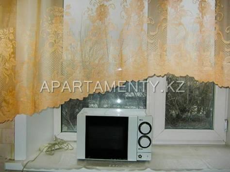 Безупречная Чистота + Комфорт в Квартирах ЛЮКС (центр г.Кокшетау), фотография 5