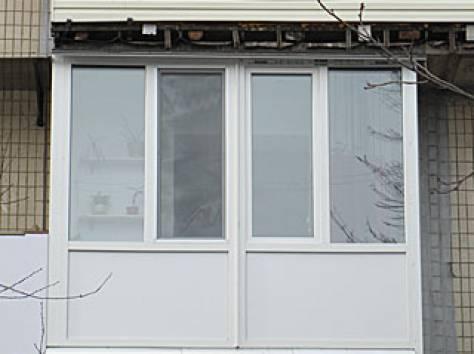 Безупречная Чистота + Комфорт в Квартирах ЛЮКС (центр г.Кокшетау), фотография 8
