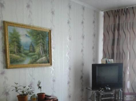 Срочно! 2-х комнатная квартира в деревянном доме , 45-1, фотография 2