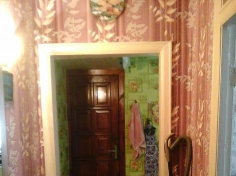 Срочно! 2-х комнатная квартира в деревянном доме , 45-1, фотография 4