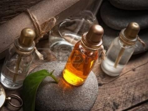 Оптом парфюмерия. Звоните., фотография 1
