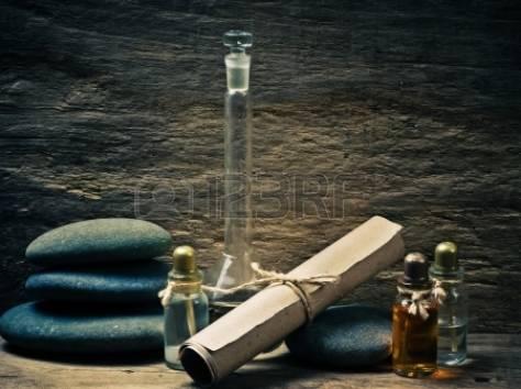 Оптом парфюмерия. Звоните., фотография 2