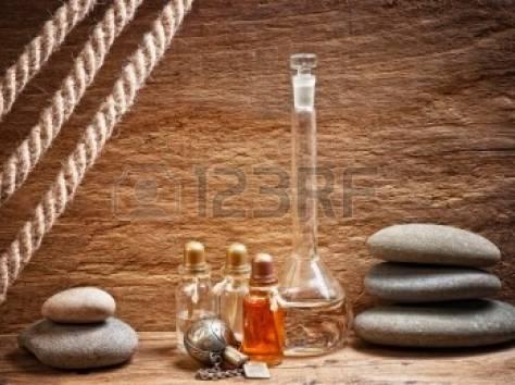 Оптом парфюмерия. Звоните., фотография 3