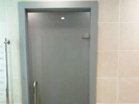 Алюминиевый профиль, двери, фурнитура и комплектующие, фотография 7