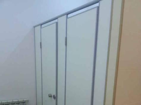 Алюминиевый профиль, двери, фурнитура и комплектующие, фотография 8