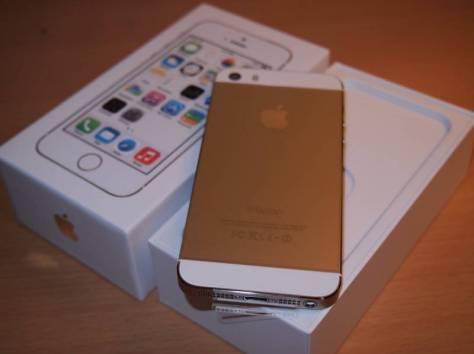 iphone 6 32gb...$550/iphone 5s 64gb gold...$450, фотография 2
