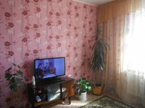 Продам 3-комн. квартиру, г. Ерейментау, фотография 1