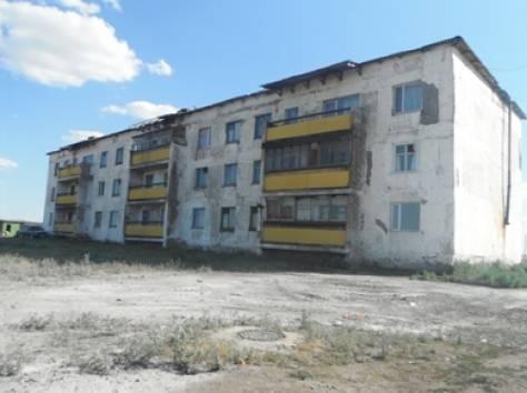 Продам 3-комн. квартиру, г. Ерейментау, фотография 2