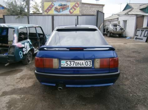 Audi, фотография 2
