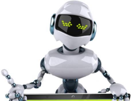 Ремонт Настройка Обслуживание Компьютеров Ноутбуков с Выездом в Астане, фотография 1