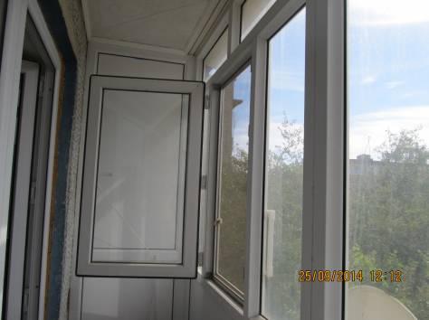 Продам 2х квартиру в Сатпаеве, фотография 1