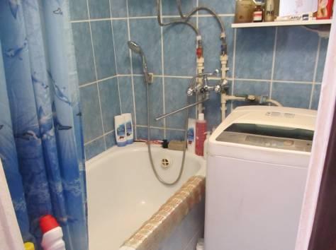 Продам 2х квартиру в Сатпаеве, фотография 2