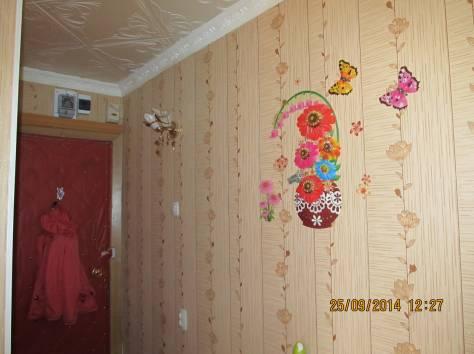 Продам 2х квартиру в Сатпаеве, фотография 5