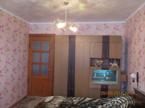 Продам 2х квартиру в Сатпаеве, фотография 10