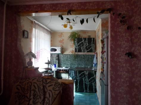 Продам срочно 4-комнатную квартиру, фотография 2