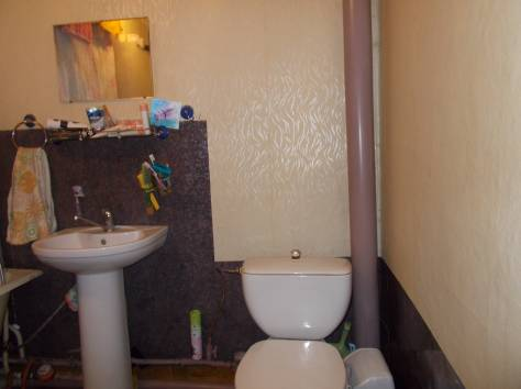 Продам срочно 4-комнатную квартиру, фотография 4