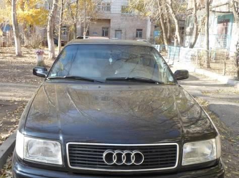 Продаю машину, фотография 1