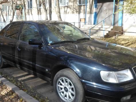 Продаю машину, фотография 2