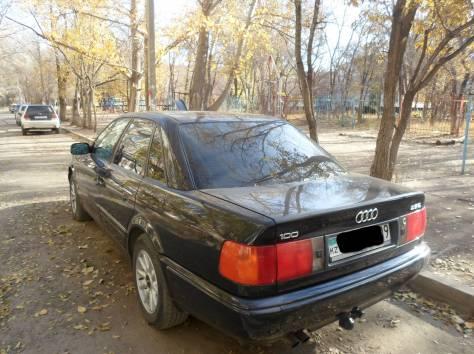 Продаю машину, фотография 3