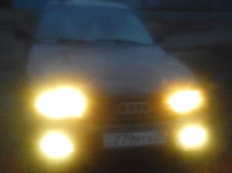 Продам Audi 100 c4. , фотография 1