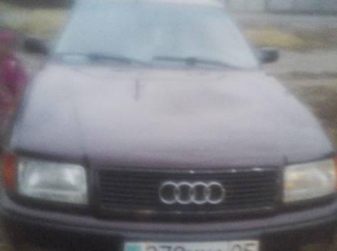 Продам Audi 100 c4. , фотография 3